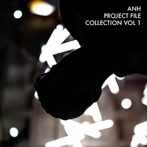 ANH - POPPIN PROJECT FILE (.als)