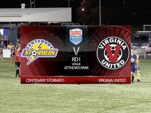 FCBPL RD1 Centenary v Virginia Utd FG