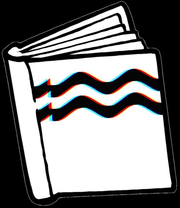 Vsynth Patchbook