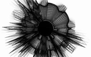 Sound Particle