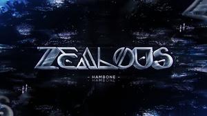 Zealous