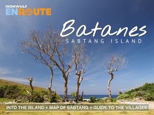 Batanes Travel Guide | Sabtang Island