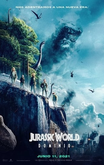 Pelisplus Completa En Español Jurassic World Domini Tpvkw2rf