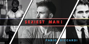 POWERFUL★BECOME THE SEXIEST MAN EVER!★ Super Masculine Charm.