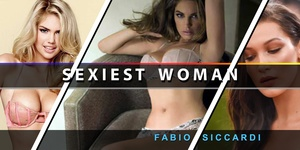 POWERFUL★BECOME THE SEXIEST WOMAN EVER!★ Super Natural Beauty!