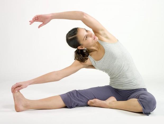 EXTREME!★ EXERCISE MOTIVATION!★ IMPROVE PHYSICAL FLEXIBILITY!