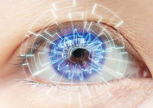 POWERFUL! ★IMPROVE YOUR EYESIGHT★ Heal Your Eyes Naturally!