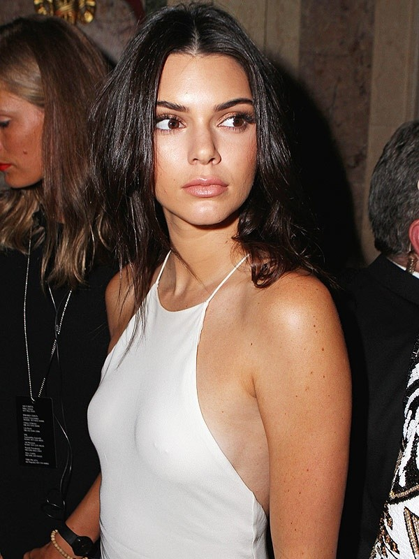 ★KENDALL JENNER Transformation!★ Become Kendall Jenner Fast!