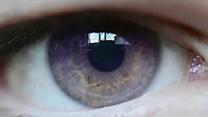 POWERFUL★GET VIOLET EYES FAST! ★ The most Potent Subliminal