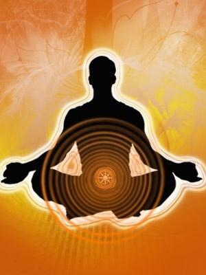 ★SACRAL CHAKRA★-Open and Balance Your SACRAL Chakra!