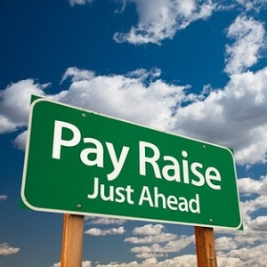 POWERFUL★GET YOURSELF A RAISE★ Get more for what you do!