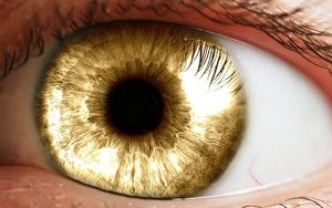 ★GET GOLDEN EYES FAST! ★ The Most Powerful Subliminal Audio