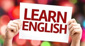POWERFUL★LEARN ENGLISH FASTER★ Enjoy learning English