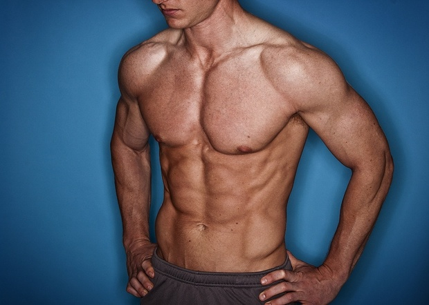 ★ULTIMATE FAT BURNER★ With Self Image Booster!