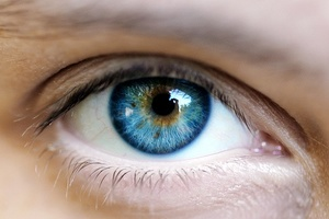 POWERFUL★GET BLUE EYES FAST! ★ The most Potent Subliminal (UPDATED)