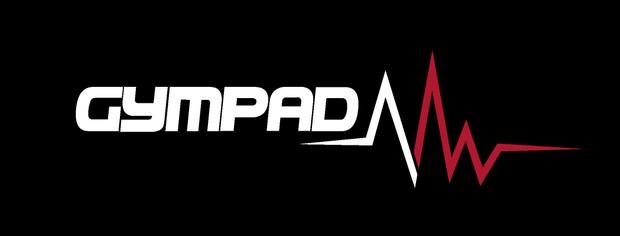 GymPads Top 5 Shoulder Workouts