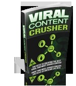 THE KEY TO CREATING THE MOST VIRAL CONTENT
