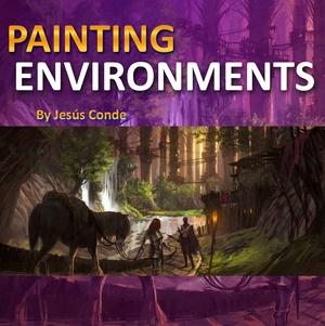 Environment English