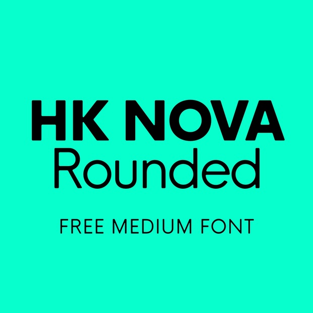 Related Images To Hk Nova Medium Is Free To Use On Your Personal And Commercial Projects View