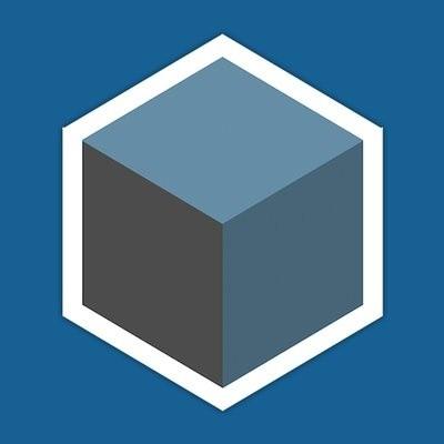 Minecraft - 1 Cubecraft rank account