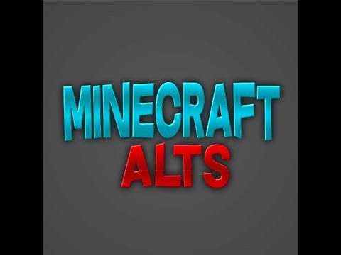 Minecraft - 200 account