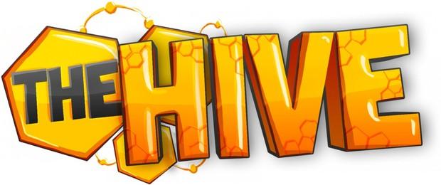 Minecraft - 1 HiveMC account
