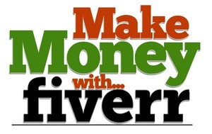 Bank Hard With Fiverr