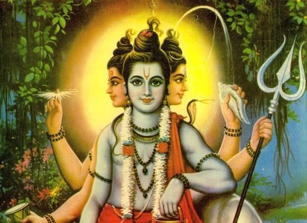 432hz DNA Healing:Chakra Cleansing Mix I