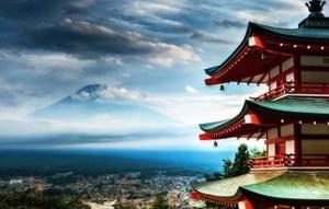 432 hz DNA Healing/Chakra Cleansing Meditation Music -