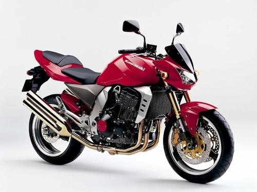 2003-2006 KAWASAKI Z1000 Service Repair Manual Motorcy ... kawasaki ignition switch resistor Sellfy