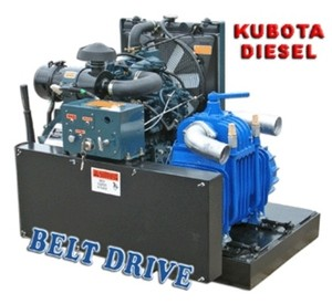 KUBOTA DIESEL ENGINE REPAIR MANUAL D905 D1005 D1105 V1205 V1305 V1505 DOWNLOAD 6.5 MB Factory Serv