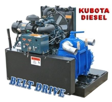 KUBOTA DIESEL ENGINE REPAIR MANUAL D905 D1005 D1105 V1205 V1305 V1505 DOWNLOAD 6.5 MB FactoryService