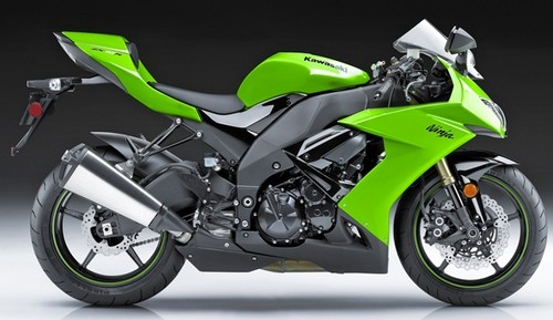 2008 2009 Kawasaki Ninja Zx 10r Xz10r Repair Servic Downloadmanuals