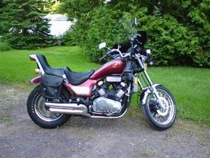 Suzuki Gv700gl Madura Gv700 Gv 700 Service Manual Repair Maintenance (117 MB) DOWNLOAD 1984 1985 1