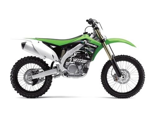2012-2013 Kawasaki 2012-2013 Kawasaki KX450F Service Repair Manual Motorcycle PDF Download