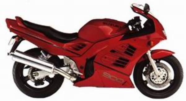 suzuki rf 900r rf900r diy service manual repair mainte rh sellfy com suzuki rf 900 r _service_manual .pdf suzuki rf 900 workshop manual