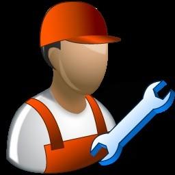 Husqvarna Service Repair Workshop Manual Models - 265 250 240 245 225 232 235 240 RBD 122 32 Mondo
