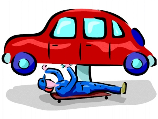 daewoo magnus evanda service repair manual 2000 20 rh sellfy com Daewoo Lanos Daewoo Nubira