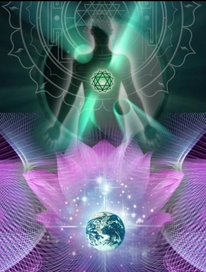 DNA Upgrade Template  Clearing Master Codes DNA Cellular Healing Activation Session over the phone
