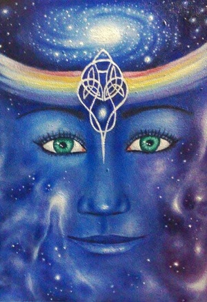 Your star origins and gifts ~Soul Star Alignment Galactic Origins DNA Human Codes Activation