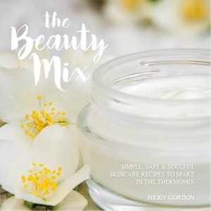 The Beauty Mix - EBOOK
