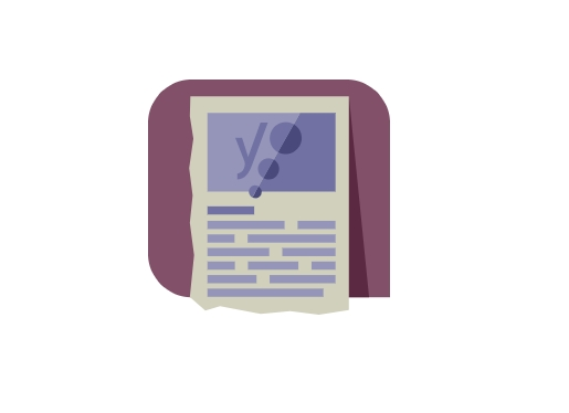 Beau Yoast SEO News 8.1 Premium WordPress Plugin