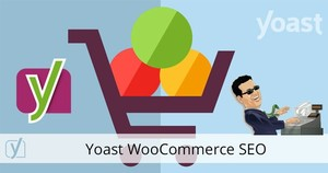 Yoast WooCommerce SEO 6.0 Premium WordPress Plugin