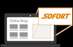 WooCommerce Sofort Payment Gateway Extension