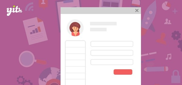 YITH WooCommerce Customize My Account Page 2.5.18