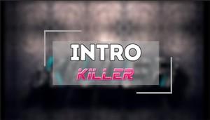 Intro - [Simple]