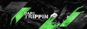 Dare Trippin PSD
