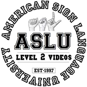 American-Sign-Language-(ASL)-Level-2-Videos-Lifeprint