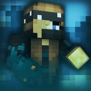 Minecraft Profile Picture