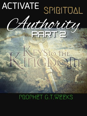 ACTIVATING AUTHORITY 2